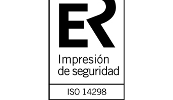 ISO 14298