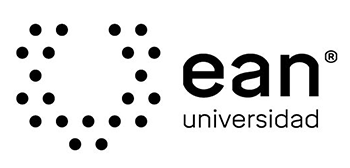EAN Universidad