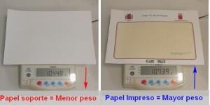 IMPRESIOIMG1