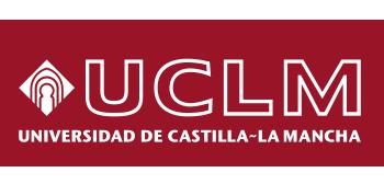 Universidad de Castilla-La Manca