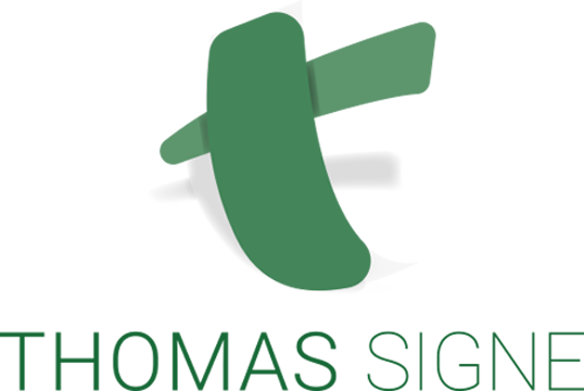 Thomas Signe