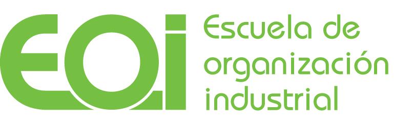 EOI, Escuela de Organización Industrial