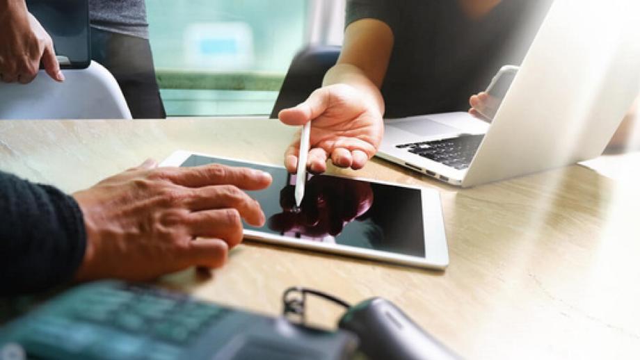 La importancia de la Firma digital