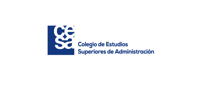 Estudios Superiores Administrativos