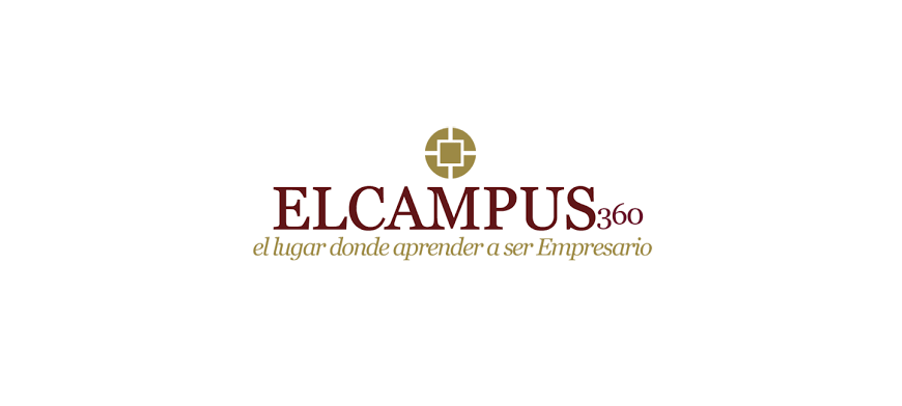 El Campus 360º