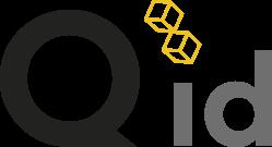 Qualif_ID