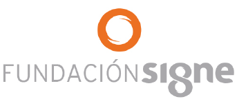 Fundación Signe