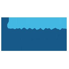Universidad Bernardo O'higgins