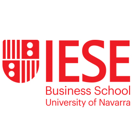 IESE- Business School University de Navarra