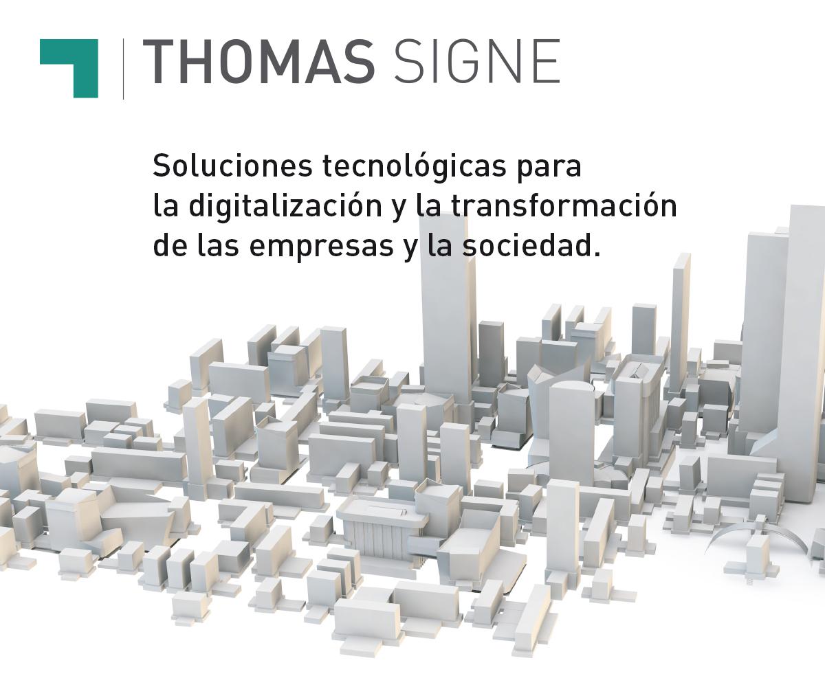 Soluciones tecnologicas en latinoamerica